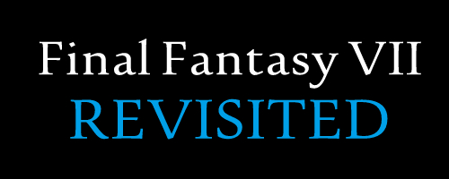 ffvii revisited banner