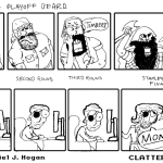 comic-2012-05-07-playoff-beards.png