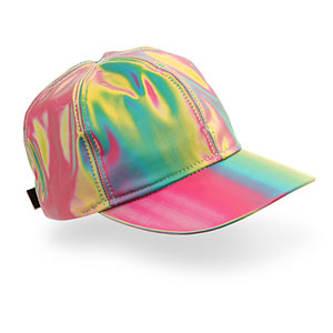 back to the future ii 2015 marty hat