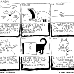 comic-2012-12-10-cat-shaming.png