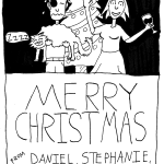 comic-2012-12-24-merry-christmas.png