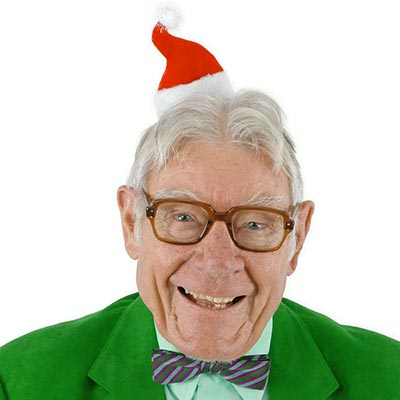 mni christmas hat on amazon.com