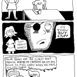comic-2013-04-01-real-talk.png