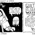 comic-2013-07-22-guilt-trip-ghost-in-space.png