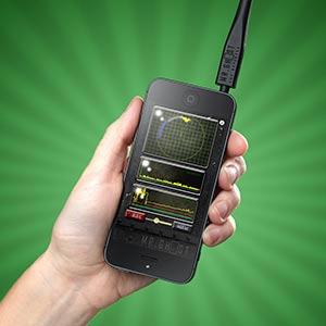 mr_ghost_emf_detector_for_iphone_displayb