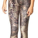 lord of the rings leggings