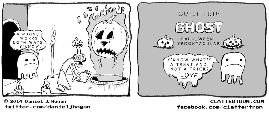 Great Pumpkin? I knew him back when he was just the Pretty Good Pumpkin.