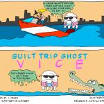 gtg vice