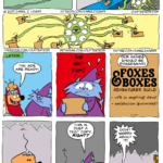 foxes boxes comic 30