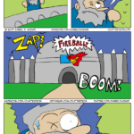 foxes boxes comic 47